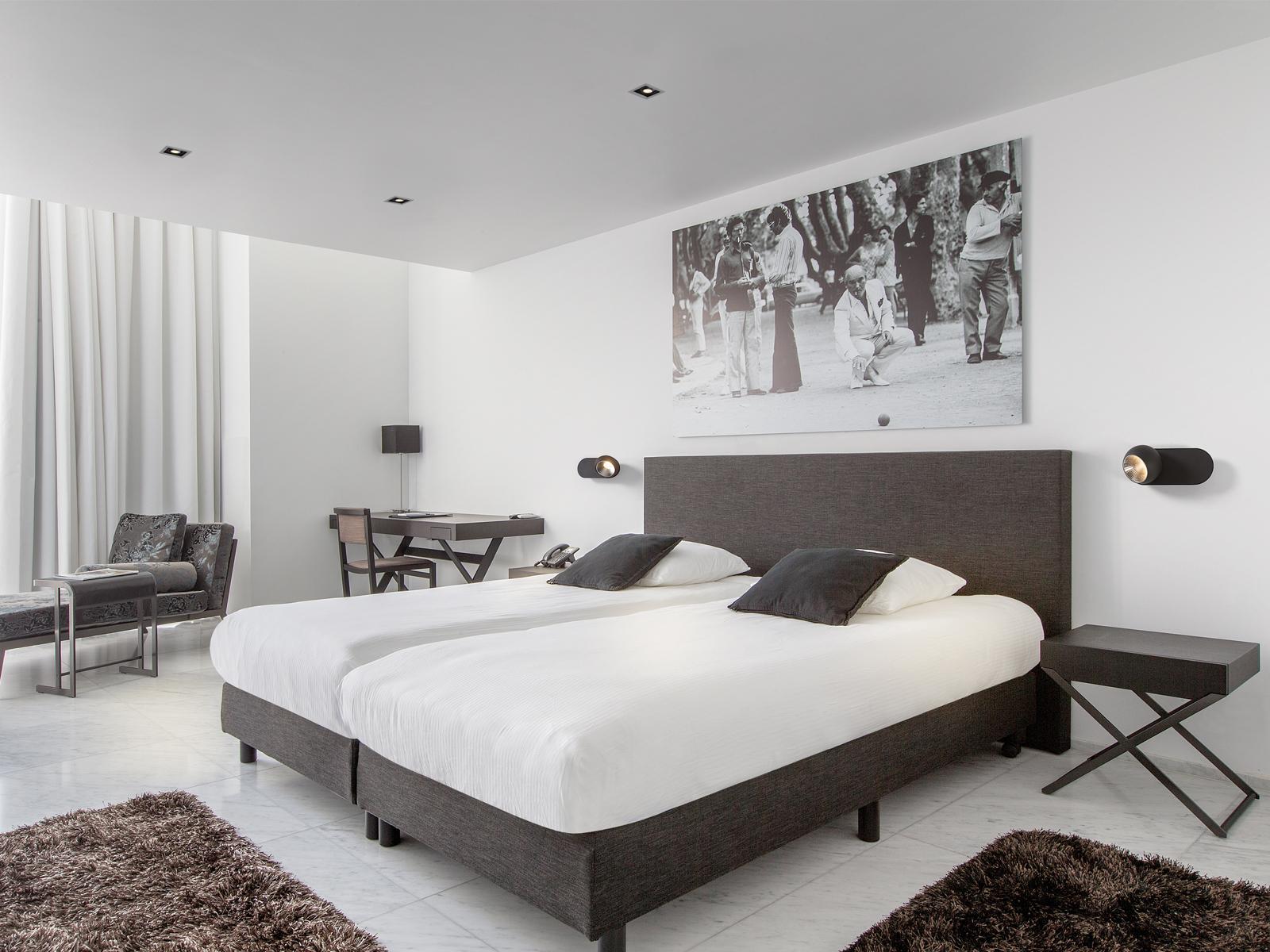 Wandverlichting Led Slaapkamer ~ Beste Ideen Over Huis en Interieur