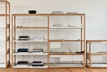 Designtentoonstelling The Power of Objects – Design Bestsellers in Belgium