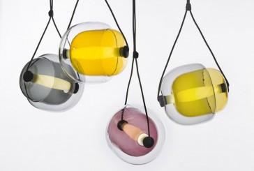 10 lampen op Interieur die je nog niet kent