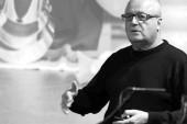 Designkoning Alberto Alessi ijvert voor Europees vakmanschap