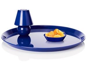 Blauw - Fatboy Snacklight