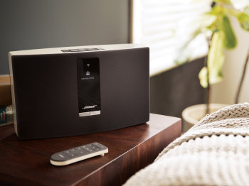 Bose SoundTouch Wi-Fi Music Systems-1