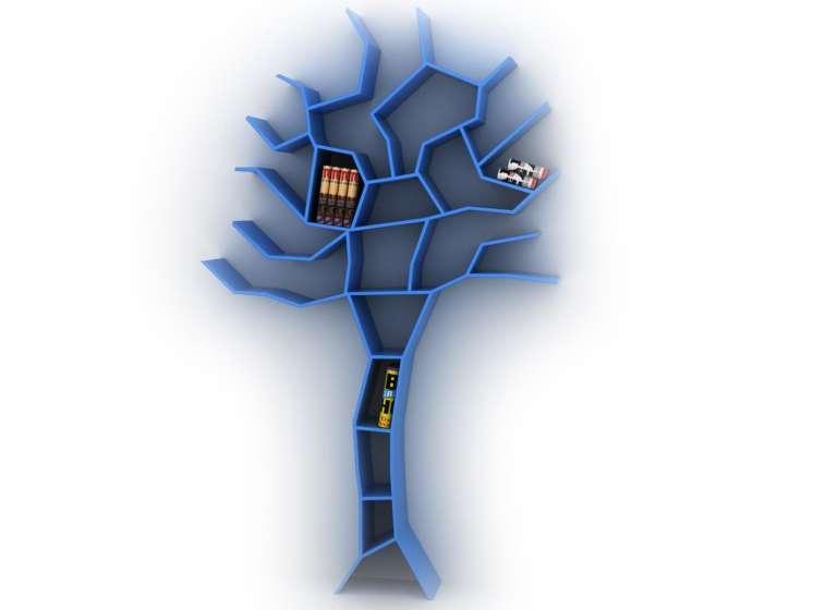Corazza Tree