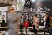 België zendt zijn zonen uit tijdens Maison & Objet