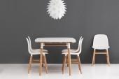Form, de essentie van design volgens Simon Legald voor Normann Copenhagen