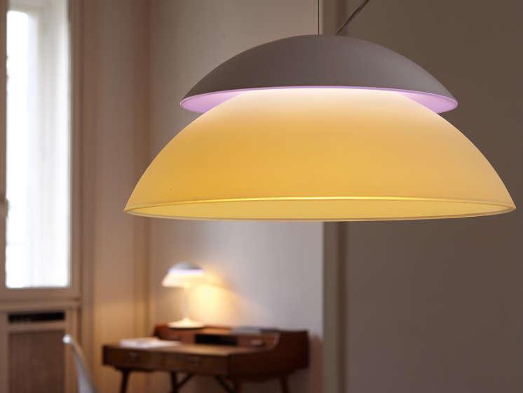 Philips Lampen Armaturen : Designer armatuur voor philips hue