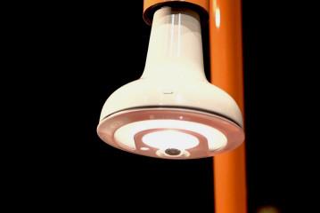 Sengled Pulse: een lamp die meer doet dan verlichten…