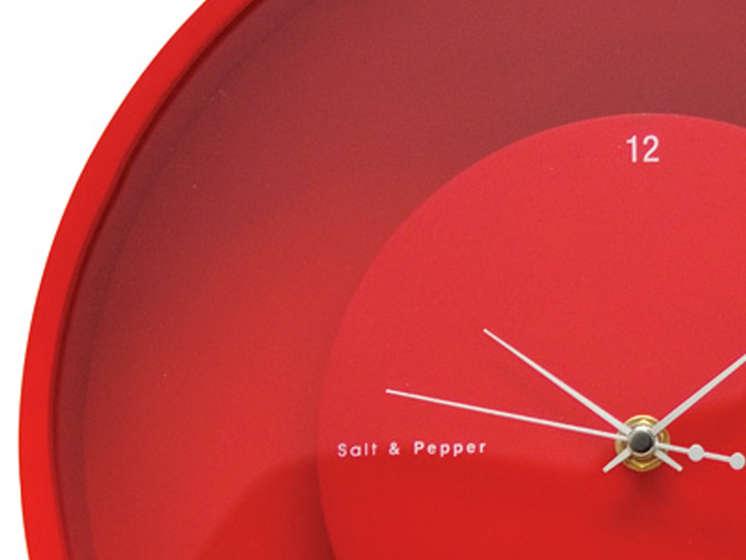 Salt&Pepper brengt je (in) de Zone en (in) de Mood