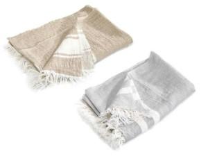 Libeco-Belgian-Towel3