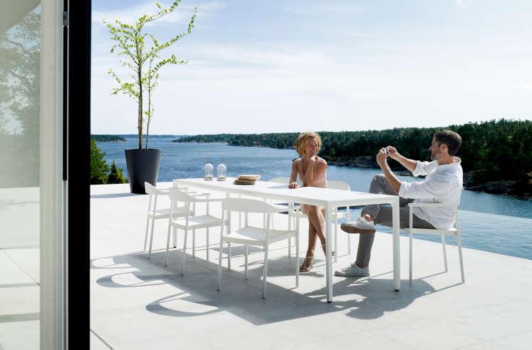 illum-new-2015-illum-tafel-illum-dining-set-white-2
