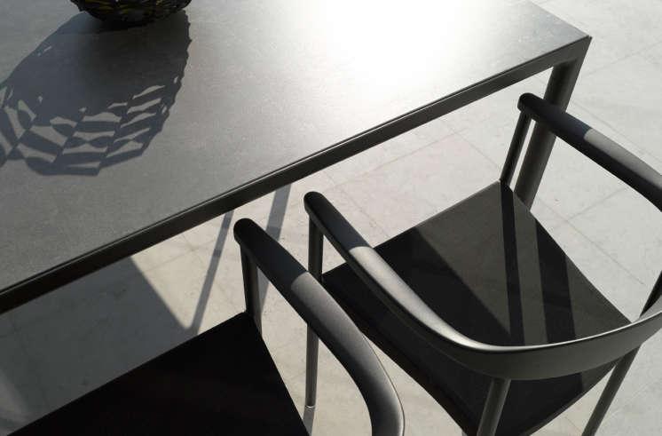 illum-new-2015-illum-tafel-tribu-zweden-00525