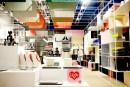 Vitra Home Complements: woondecoratie wint aan belang
