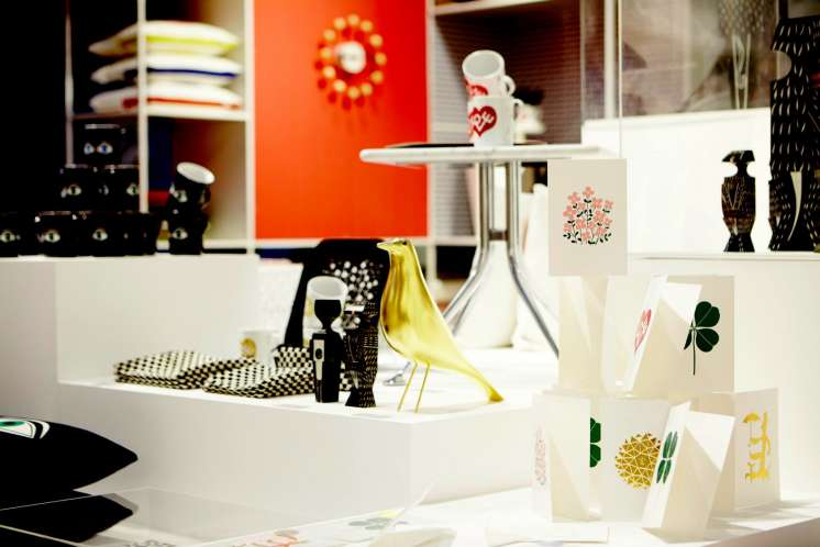 Vitra Home Complements