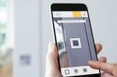 Kies de juiste schakelaar voor jouw interieur met de Switch Niko app