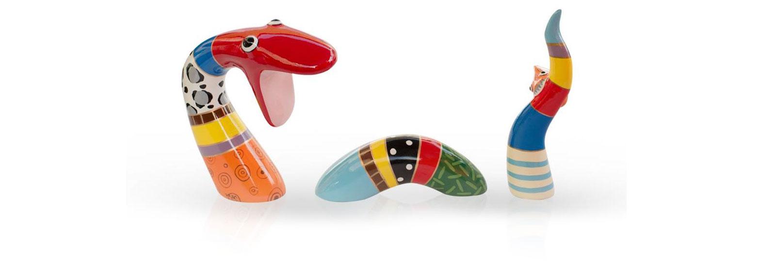 NilocPagen---Multicolor