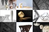 7 x 3D-printen met de D van Design