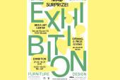 Mad about design? Rep je naar de Young Belgian Design Awards
