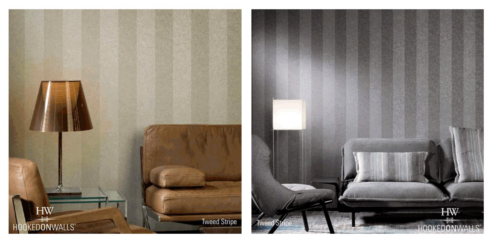 Hookedonwalls-Tweed-Stripe