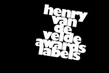 Nieuw & gevestigd design gelauwerd tijdens Henry van de Velde Awards