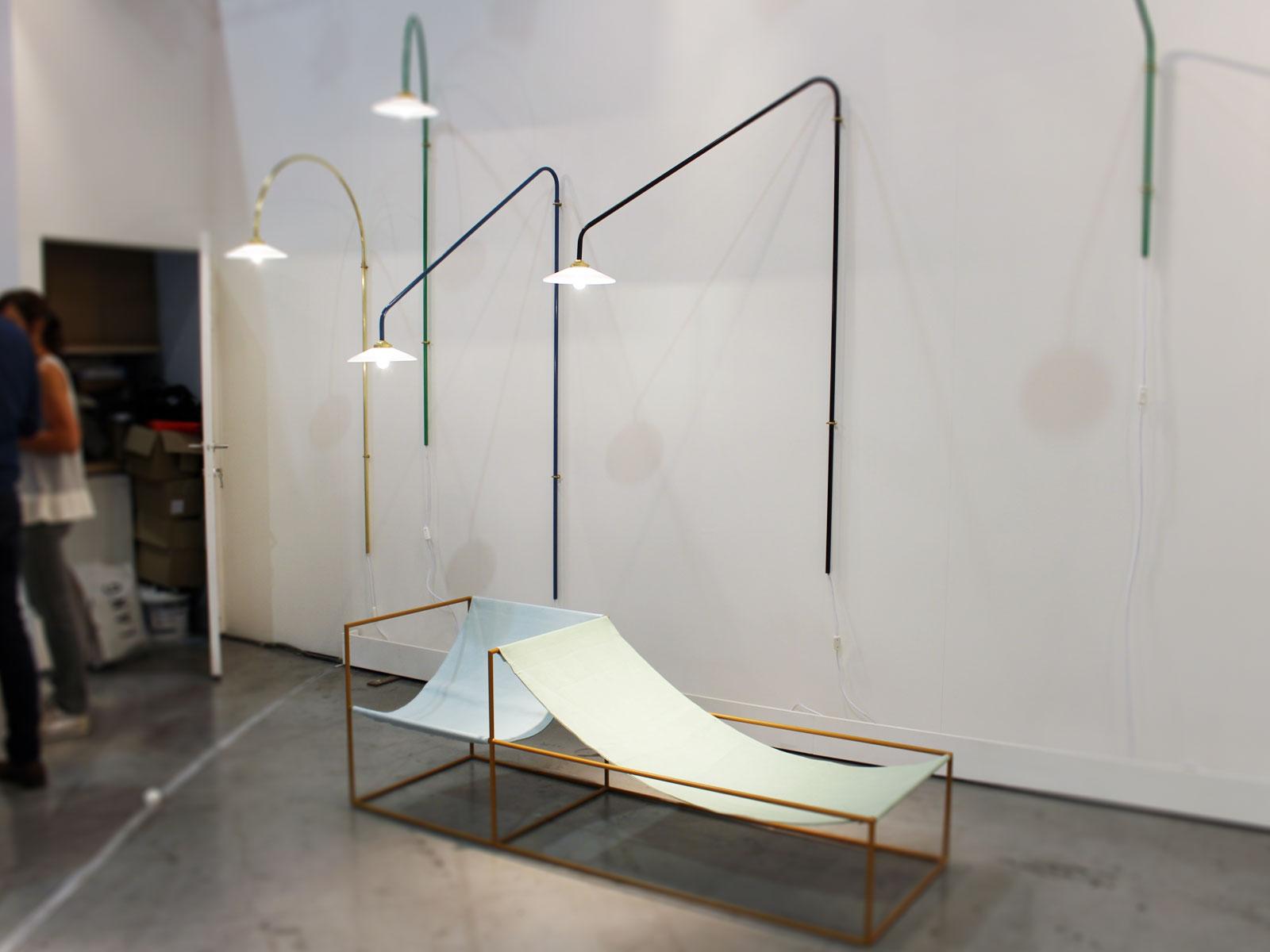 muller van severen brengt meerdere ontwerpen onder bij. Black Bedroom Furniture Sets. Home Design Ideas