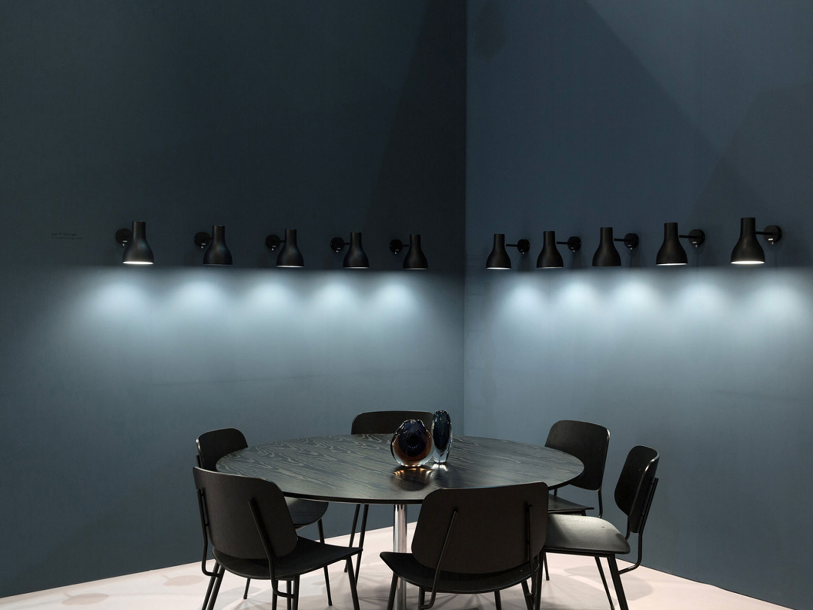 5 manieren om wandlampen in je woning te integreren - Hoe je je keuken op te lichten ...