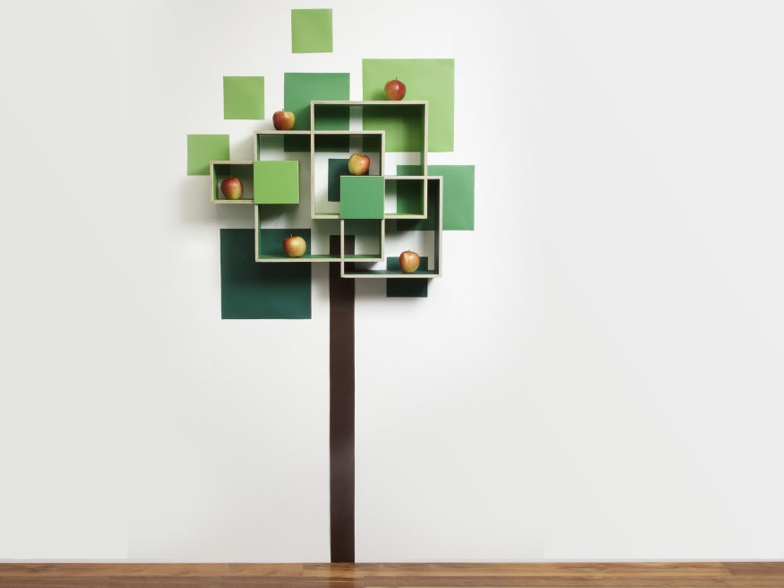 Boomstructuren-DanielEstes-Tree-Shelf