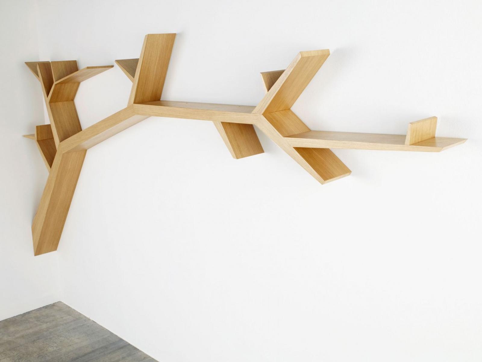 Boomstructuren-OlivierDolle-TreeBranch