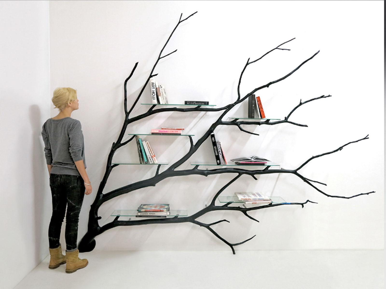 Boomstructuren-SebastianUrzaZuriz-TreeBookshelf