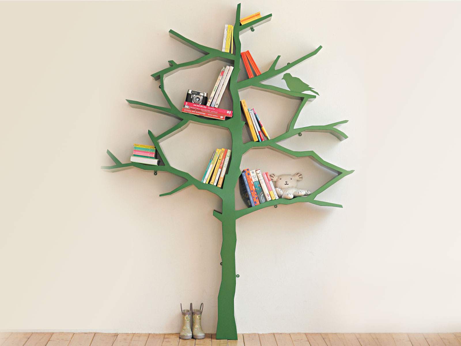 3 shawn soh tree bookshelf