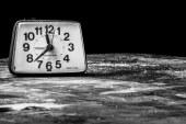 12 uren, 12 opvallende klokken!