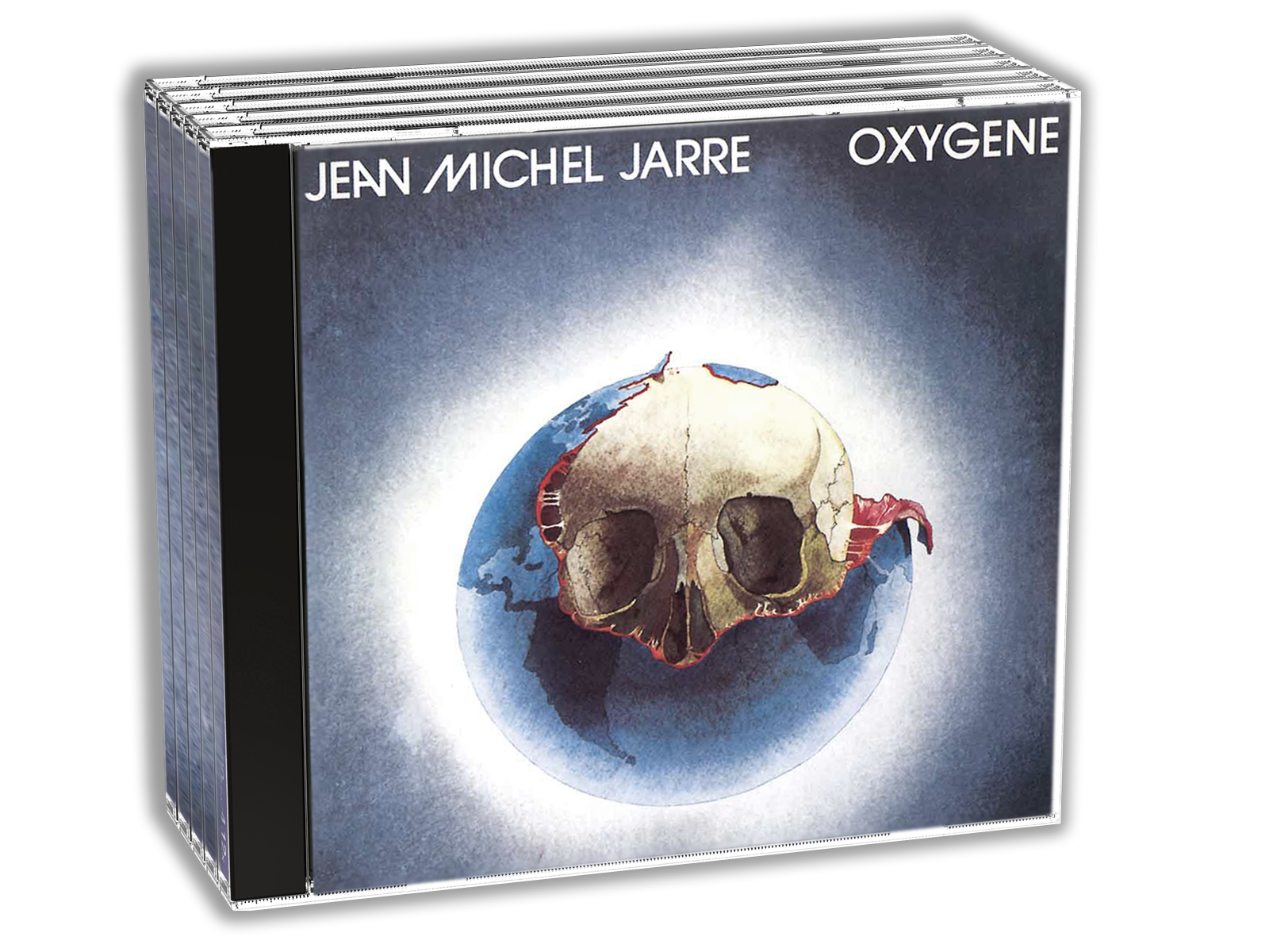 Halloween-Jarre4
