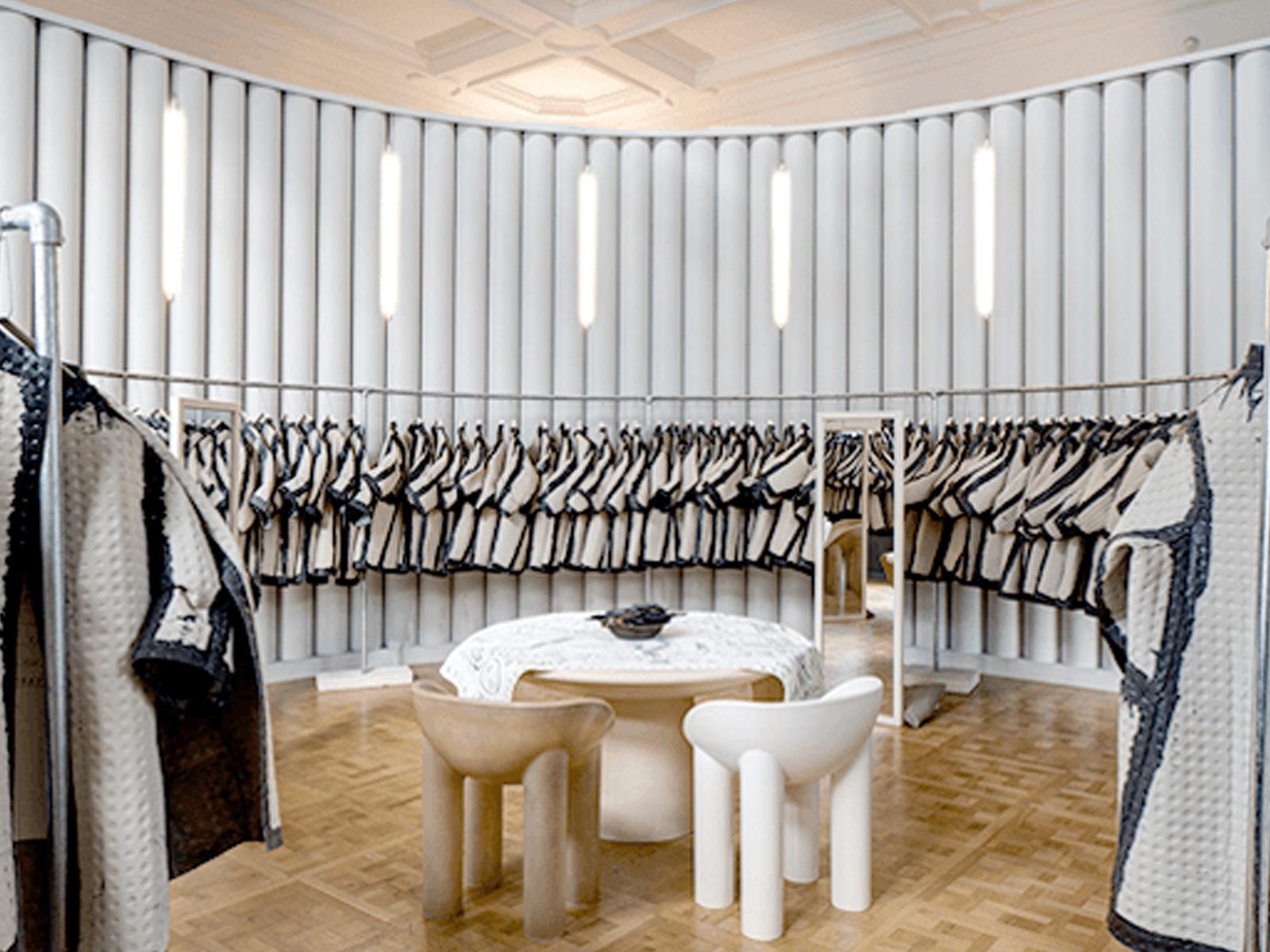 LDF-Cloakroom1