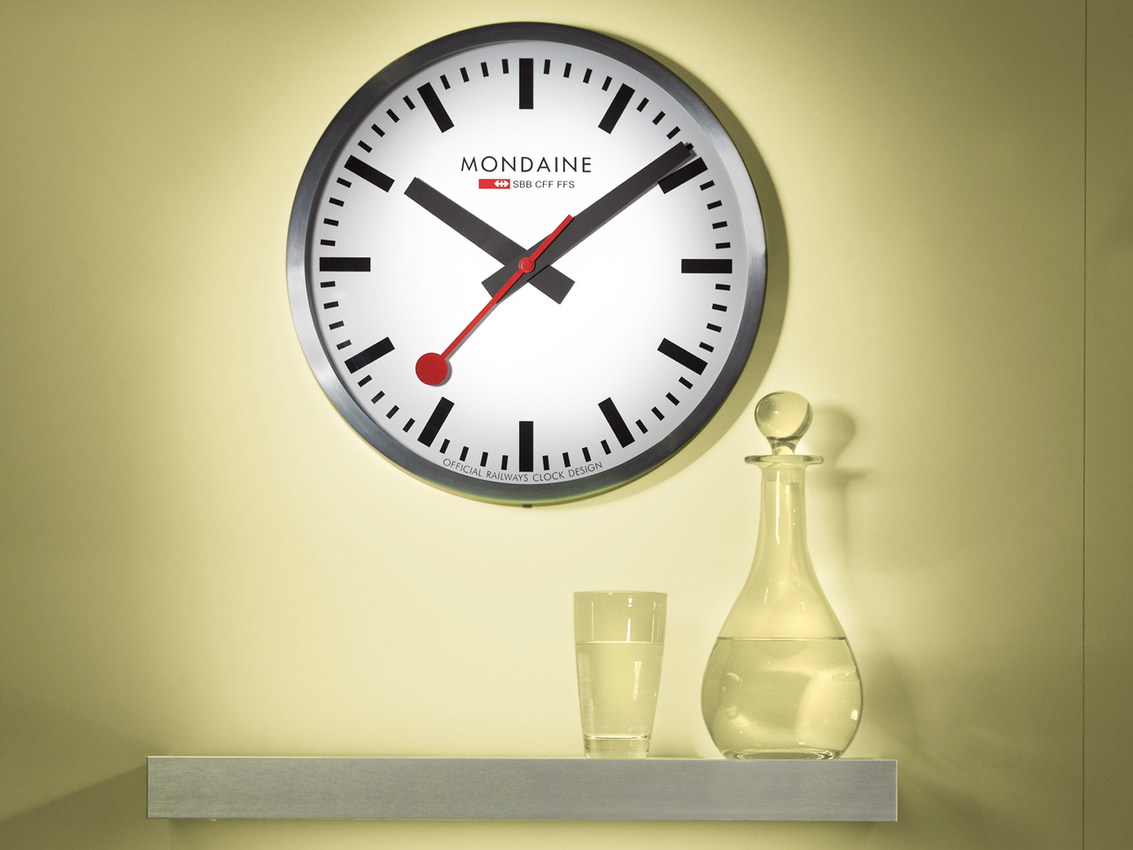 Mondaine-Railway-clock