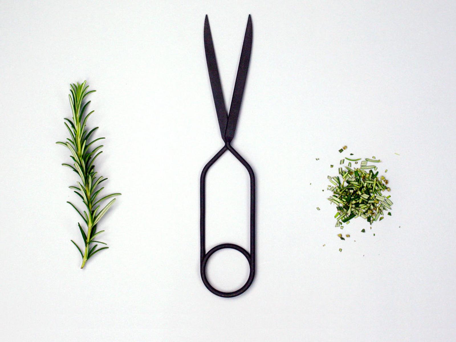 Nomess-Spring-Scissors2