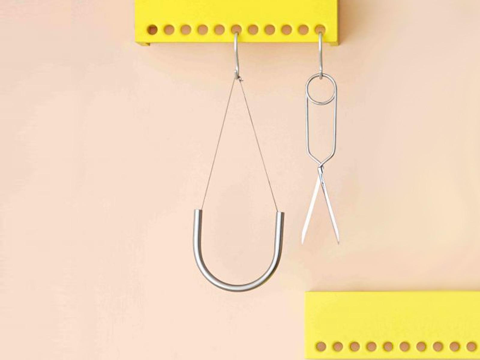 Nomess-Spring-Scissors3