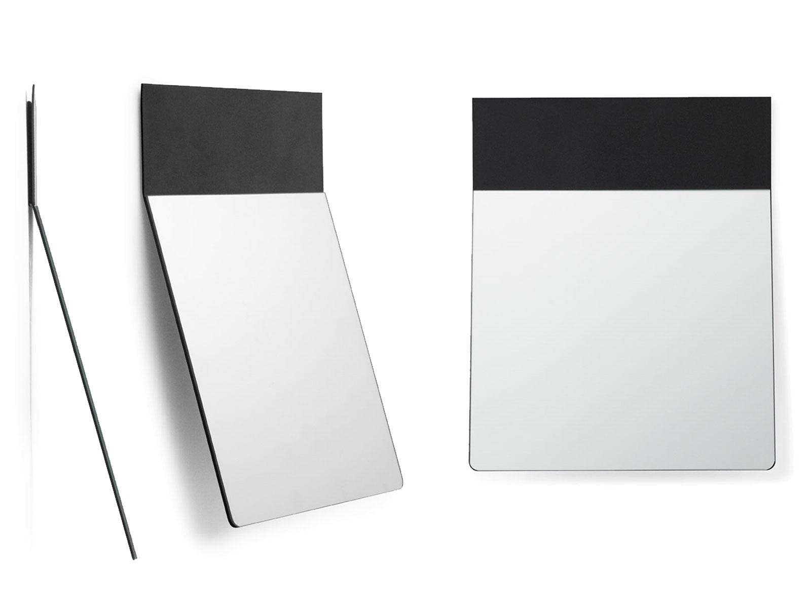 Normann-Fold3