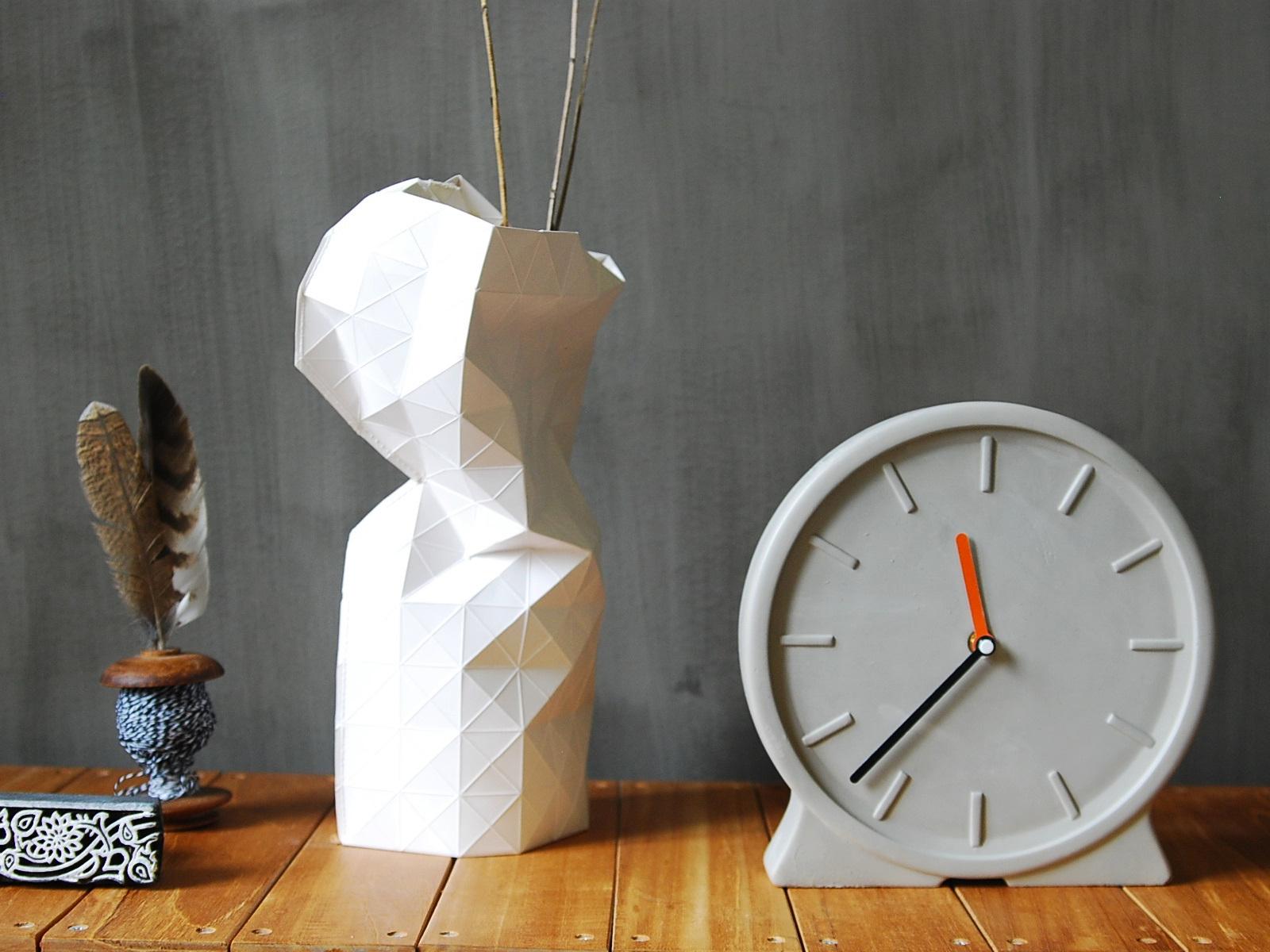 Puik-Art-Concreto2
