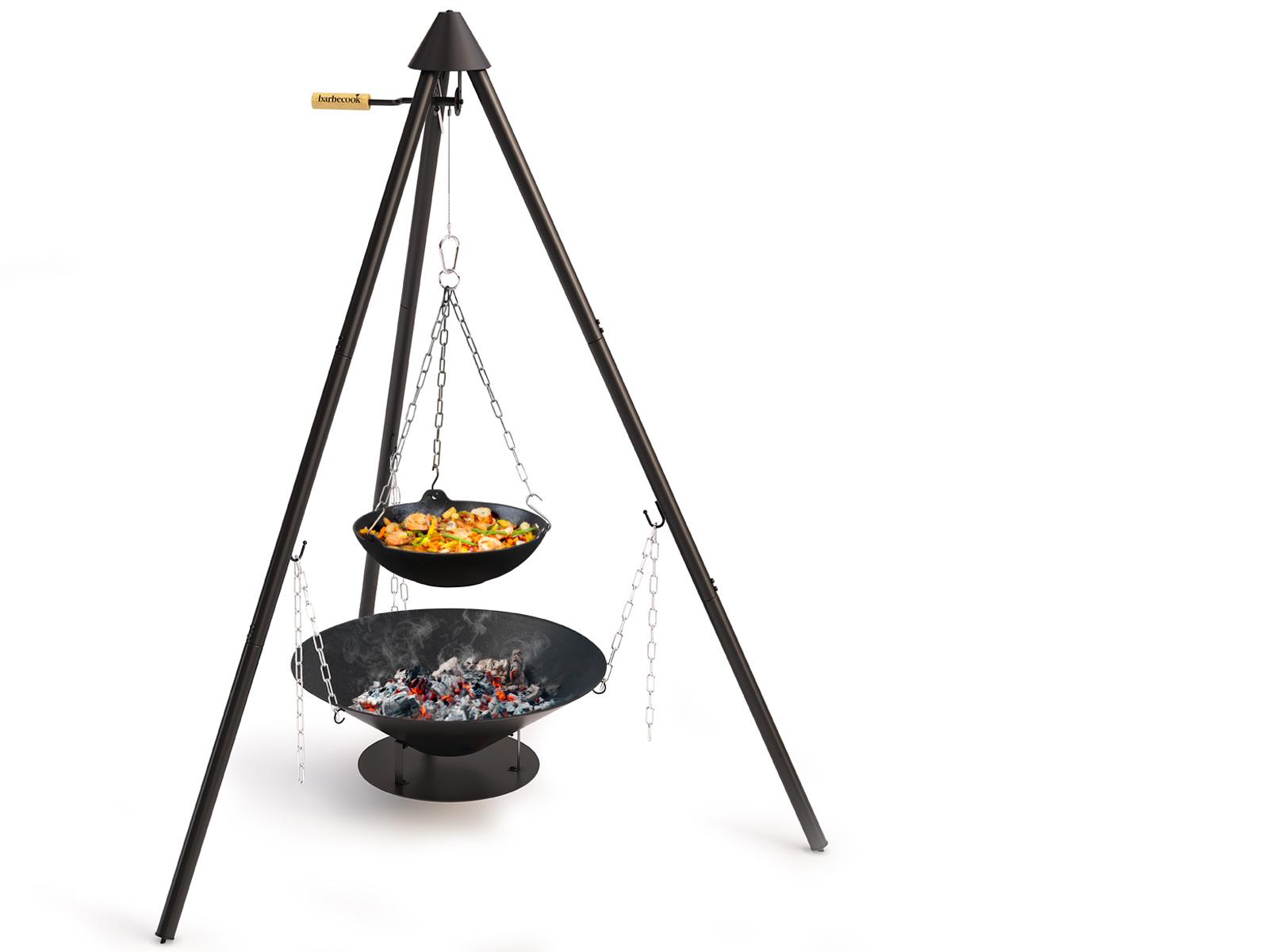 Barbecook-Jonka