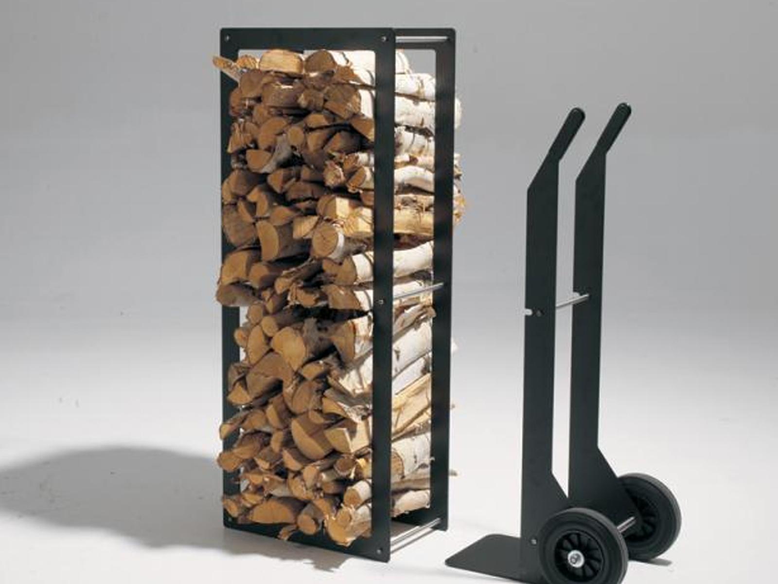 Extremis WoodStock