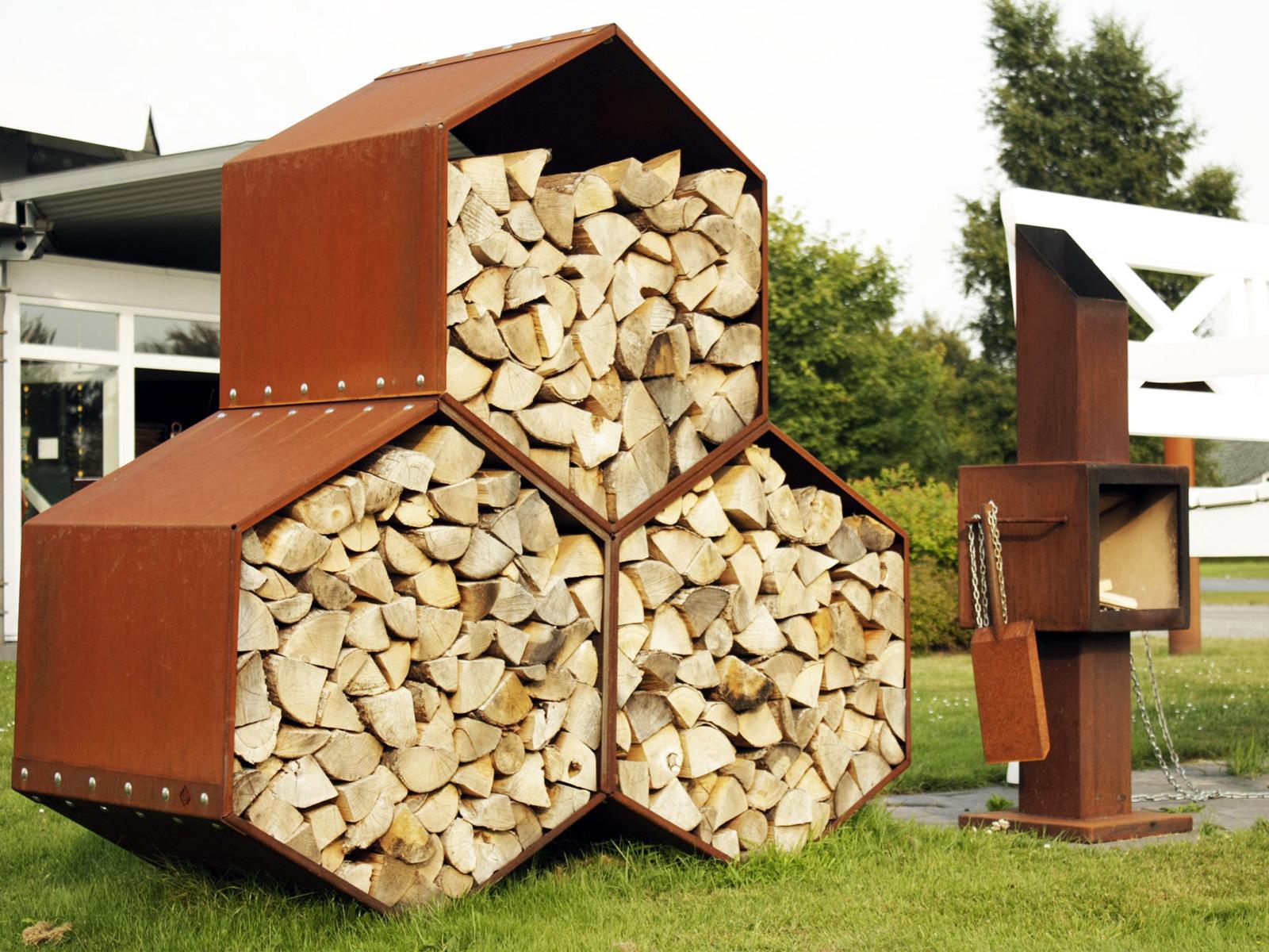 Leenders-woodbee