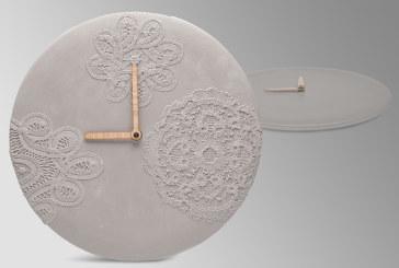 Over Nederlanders, tijd & beton: de Concrete time