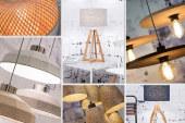 Good & Mojo: mooi design met duurzame gedachte