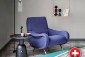 50 jaar na z'n dood inspireert Le Corbusier nog steeds