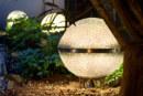 Catellani & Smith laat je tuin bol staan van de sfeer