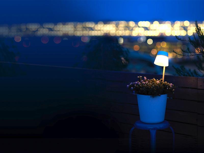 Elho-Flower-Light-2