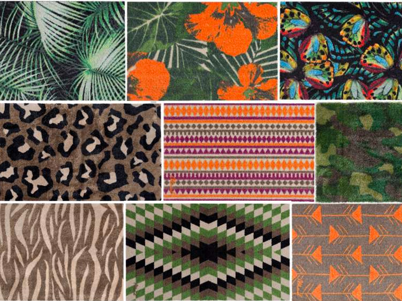 Mad-About-Mats-Ethnic-Jungle-2