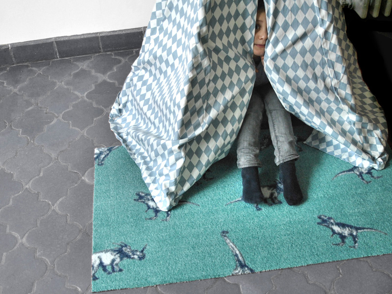 Mad-About-Mats-Lifestyle-LittleLoveCollection01