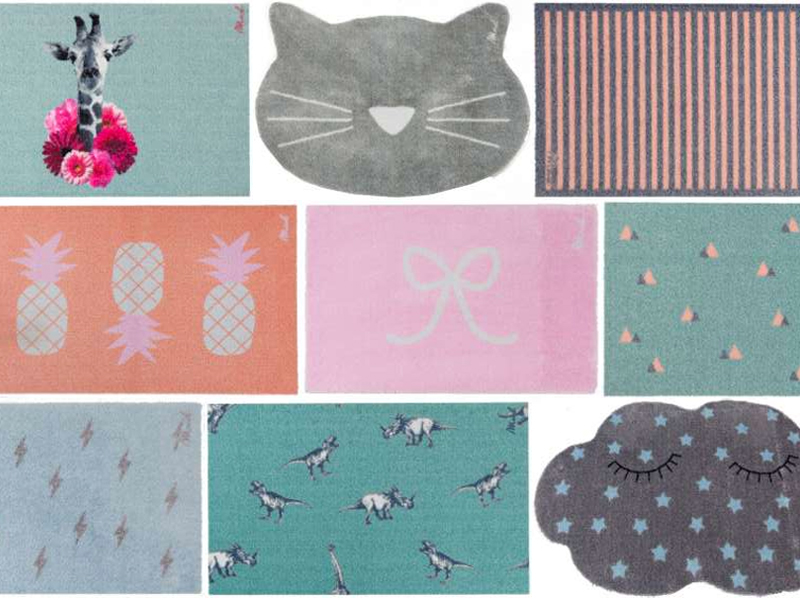 Mad-About-Mats-Little-Love-Collection2