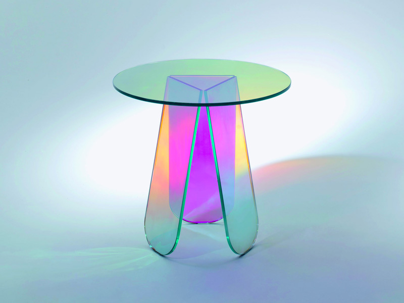 Spanje-Urquiola-GlasItalia-Shimmer