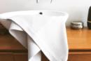 De handdoeken van Ekobo Home: je zult niets anders meer willen gebruiken